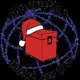Operation Christmas Box